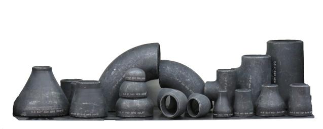 اتصالات فولادی حدیدسا - نمایندگی شرکت ایمن پیشرو صنعت عادل