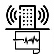 درخواست نصب سیستم تشخیص امواج زلزله و تجهیزات قطع جریان - درخواست نصب