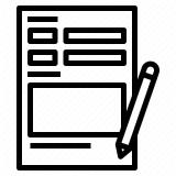 درخواست پیش فاکتور شرکت ایمن پیشرو صنعت عادل