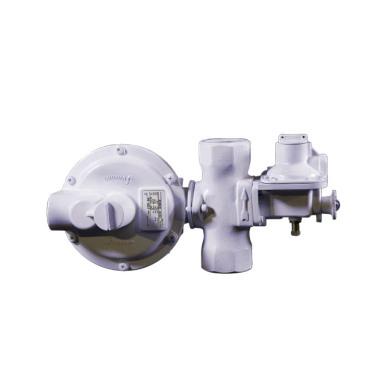 رگولاتور jevons - رگولاتور فشارشکن گاز - رگولاتور - جی وانز - جیوانز - جی وانس